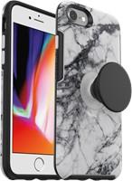 OtterBox iPhone SE/8/7 Otter + Pop Symmetry Series Case