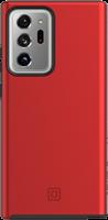 Incipio Galaxy Note20 Ultra Dualpro Case