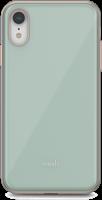 Moshi iPhone XR iGlaze