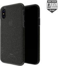 SKECH iPhone X Matrix Sparkle Case