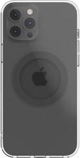 Blu Element iPhone 12 Pro Max MagClear Case