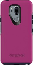 OtterBox LG G7 ThinQ Symmetry Series Case