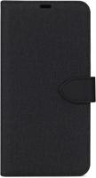 Blu Element Huawei Mate 30 2 in 1 Folio Case