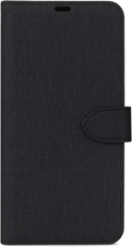 Blu Element Huawei Mate 30 2 in 1 Folio Case