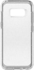 OtterBox Galaxy S8 Clear Symmetry Case