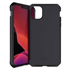 ITSKINS Spectrum Solid Case For iPhone 12 Mini