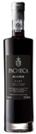 Doug Reichel Wine Quinta Da Pacheca Reserve Port 750ml