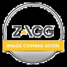 Zagg Invisibleshield Glassfusion Visionguard Plus D3o Screen Protector For Samsung Galaxy S21 5g