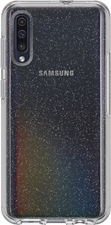 OtterBox Galaxy A50 Symmetry Case