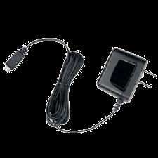 OEM Motorola microUSB Travel Charger