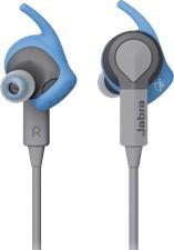 Jabra SPORT Coach Wireless Earphones