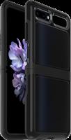 OtterBox Galaxy Z Flip Symmetry Flex Case