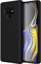 Incipio Galaxy Note9 Dualpro Case