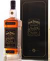 PMA Canada Jack Daniels Sinatra Century 1000ml