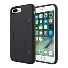 Incipio iPhone 8/7 Plus Stowaway Case