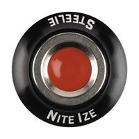 Nite Ize Steelie Orbiter Components