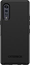OtterBox - LG Velvet Symmetry Case