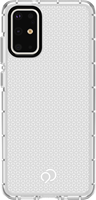 Nimbus9 Galaxy S20 Plus Phantom 2 Case