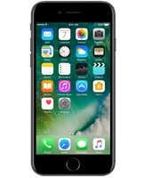 Apple iPhone 7 32GB Tbaytel Certified Pre-Owned