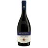 Arterra Wines Canada Ruffino Chianti Red 750ml