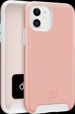 Nimbus9 iPhone 11 Cirrus 2 Case