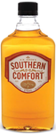 Charton-Hobbs Southern Comfort 375ml