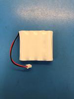 4.8V Lithium 60-925