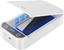 Uunique London Ultraviolet Multifunctional Portable Sterilizer