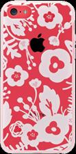 Agent18 iPhone 5c Shock Slim Case