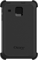 OtterBox Galaxy Tab E 8.0 2017/2018 Defender Case
