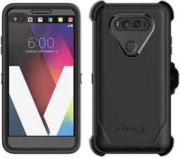 OtterBox LG V20 Defender Case