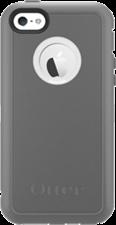Digital Innovations SoundDr Phone Speaker Amplifier