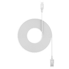 Mophie Type A To Type C Cable 10ft