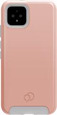 Nimbus9 Pixel 4 Cirrus 2 Case