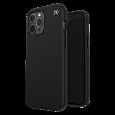 Speck iPhone 12 Pro Max Presidio Pro Case