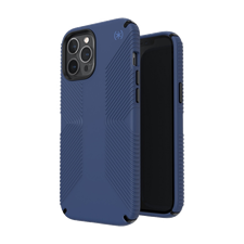 Speck Presidio2 Grip Cases for Apple iPhone 12 Pro Max