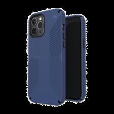 Speck Presidio2 Grip Cases for Apple iPhone 12 Pro Max