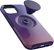 OtterBox iPhone 12/iPhone 12 Pro Otter + Pop Series