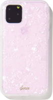 Sonix iPhone 11 Pro Clear Coat Case