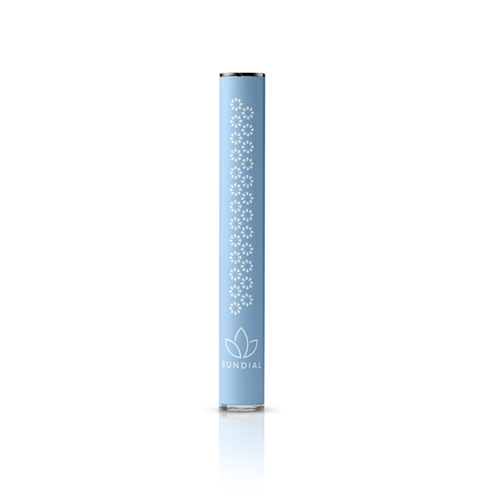 Sundial CCELL 510 Battery