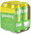 Untapped Trading Glutenberg Session IPA 1892ml