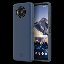 Incipio - Nokia 8v 5g Uw Duo Case