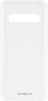 Blu Element Galaxy S10 Clear Shield Case