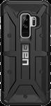 UAG Galaxy S9+ Pathfinder Case