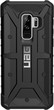 UAG Galaxy S9+ Pathfinder Case