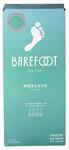 E & J Gallo Barefoot Cellars Moscato 3000ml