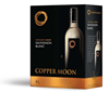 Andrew Peller Copper Moon Sauvignon Blanc 4000ml