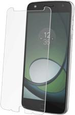 KEY MOTO Z Glass Screen Protector