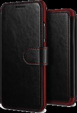 VRS DESIGN iPhone XS Max Layered Dandy Case
