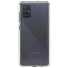 OtterBox Galaxy A71 React Case